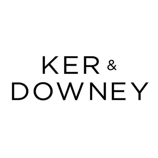 @kerdowney