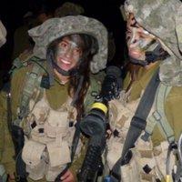 JerusalemGirl