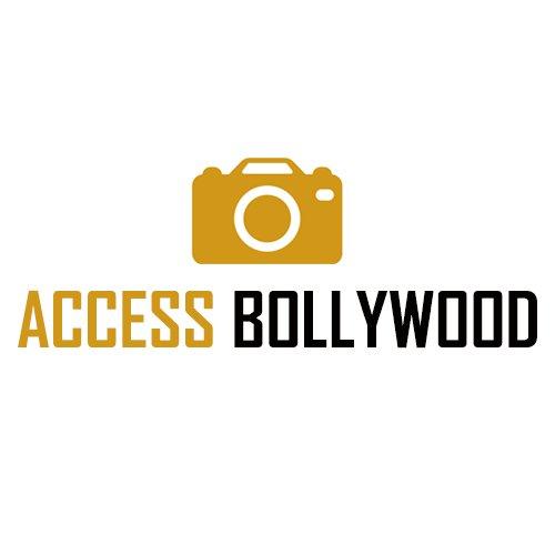 Access Bollywood