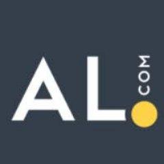 AL.com (@aldotcom) Twitter profile photo