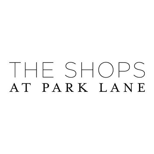 @ShopsAtParkLane