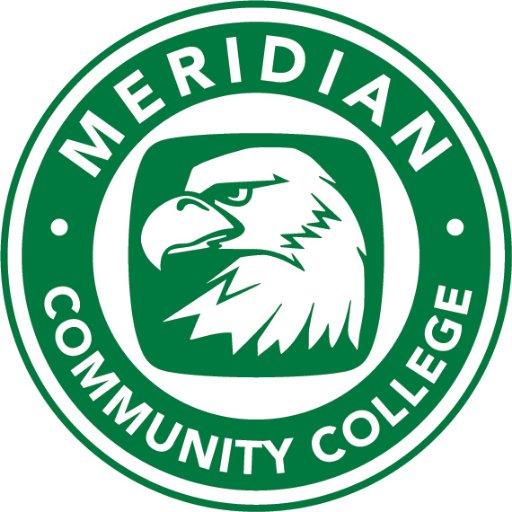 meridiancc