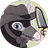 pheazandt's avatar