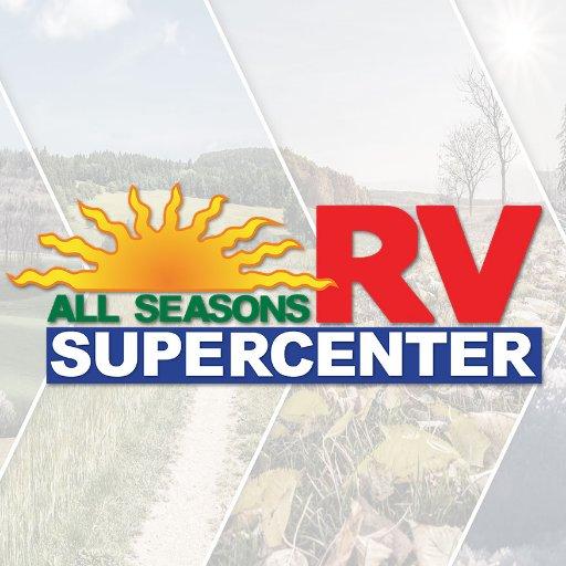 All Seasons Rv >> All Seasons Rv Allseasonsrvs Twitter