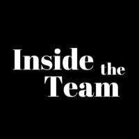 Inside The Team