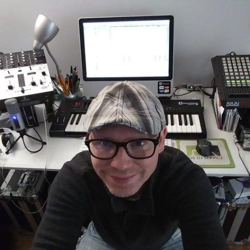DJ_E.S.S.