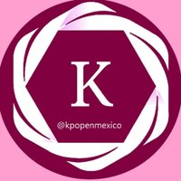 K-popenmexico