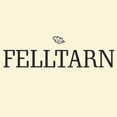 @felltarn