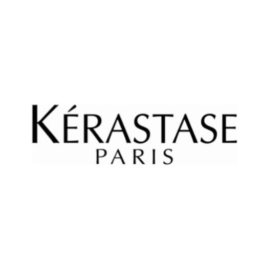 @KerastaseUSA