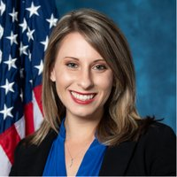 Rep. Katie Hill