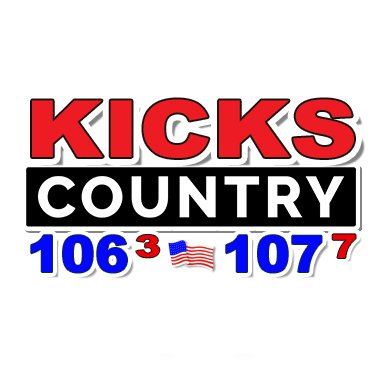 @KicksCountry