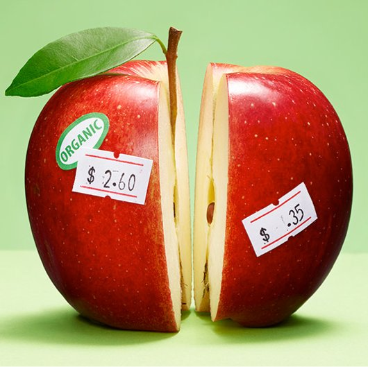 Organic Deals (@Organic_Savings )