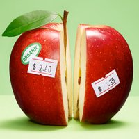 Organic Deals (@Organic_Savings) Twitter profile photo