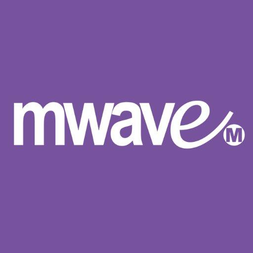 @MwaveAu