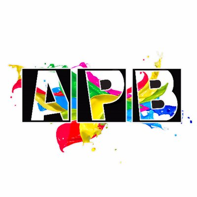 Ship Apb