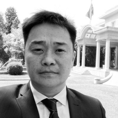 Нэг Монгол нэг эрх ашиг, ажлын байр хэрэгтэй байна