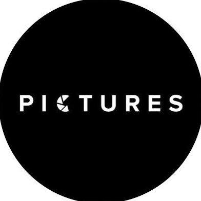 ً (@pictures) Twitter profile photo