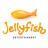 Jellyfish Ent.