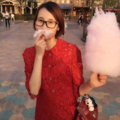 Lucia Zhu