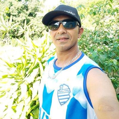 Evanildo da Silva