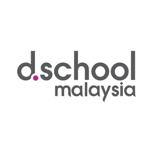 @dschoolmalaysia