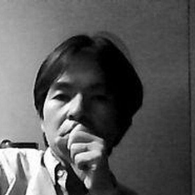平岡秀夫、まだ生きていたのか。早く政界から消えて欲しい。 平壌に行って「金正恩委員長万歳!」と叫んだ2人の元大物国会議員 一人は法務大臣経験者です SmartNews  https://t.co/HK7Plb6PxO