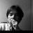 Mitsuhiro Kawamura (@Mono_logue)