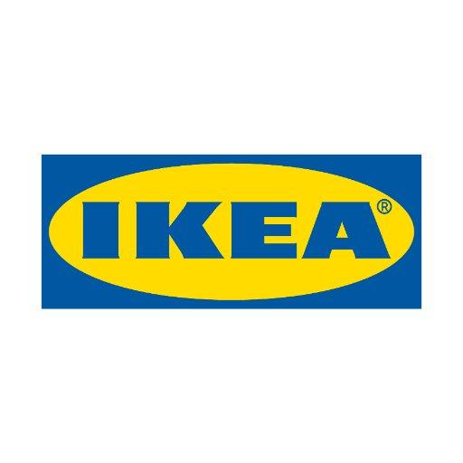 @IKEA_Ind