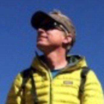 kerimerdogan (@kerimerdogan20) Twitter profile photo