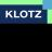 Klotz Verlag GmbH