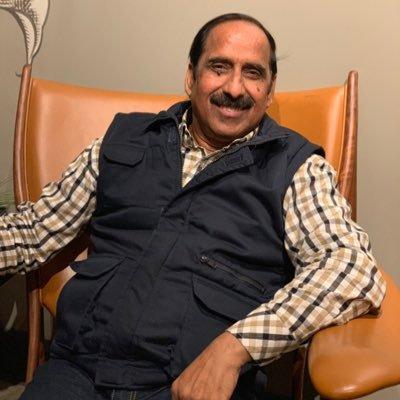 Rakesh C Mehrotra