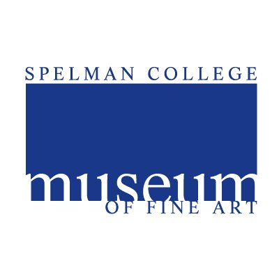 Spelman Museum