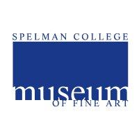 spelmanmuseum