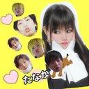 Miyu__king_