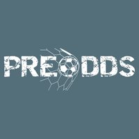 preodds