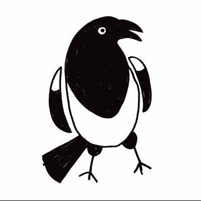 Talk for Writing (@Talk4Writing) Twitter profile photo