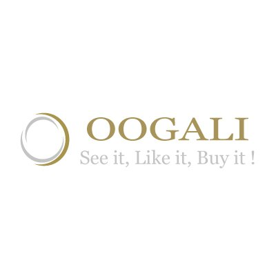 Oogali Store