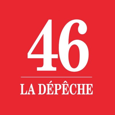 ladepeche46