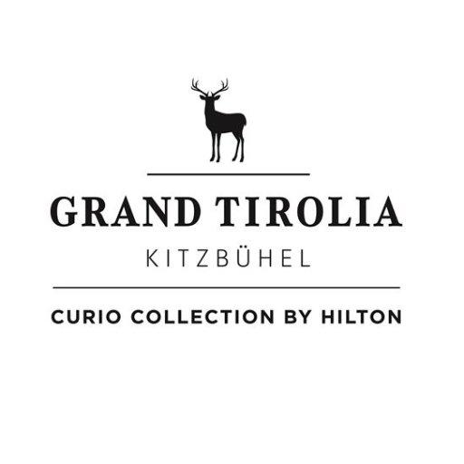@GrandTirolia