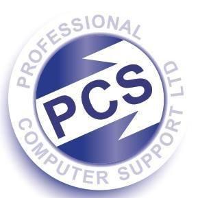 PCS_LTD_Social