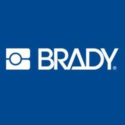 @BradyEMEA