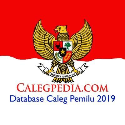 CalegPedia.com