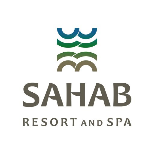 Sahab Resort & Spa