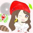 winter_tokatuki