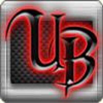 Unique Blade, LLC (@uniqueblade) | Twitter