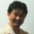 Tetsuya Sato (@ShinkyokushinNY)