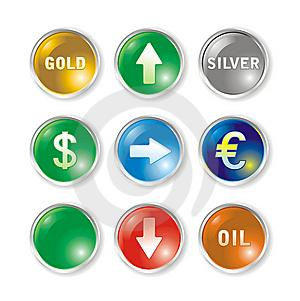 Free forex signals on twitter
