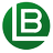 LauberConsulto1 avatar