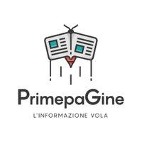 primepagine.eu