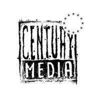 Century Media Records ( @centurymediaeu ) Twitter Profile